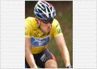 Vinokourov también se apunta al declive de Armstrong