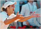 El argentino Gastón Gaudio gana la final de Roland Garros a su compatriota Guillermo Coria