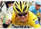 Landis toma el relevo de Armstrong