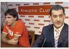El Athletic rompe relaciones con la Real Sociedad por el caso Zubiaurre