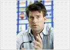 Laudrup: