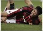 Ronaldo quiere jugar en el Flamengo