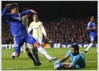 El Chelsea no falla