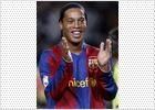 Galliani viaja la próxima semana a Barcelona para cerrar el fichaje de Ronaldinho