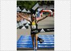 Chema Martínez gana el Maratón de Madrid