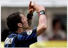 El Inter tendrá que esperar para cantar el alirón