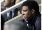El Siena confirma su interés por contratar a Ronaldo