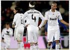 El Madrid está roto