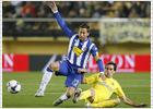 Diego López desquicia al Espanyol
