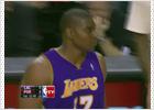 Los videos de la NBA