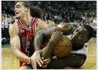 Los vídeos de la NBA