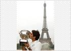 Federer anuncia que no jugará en Halle