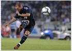 El Inter puja por Sneijder