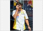 Fernando Alonso correrá en Valencia