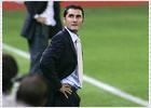 El Villarreal fulmina a Ernesto Valverde
