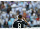 El Madrid engrandece al Barça