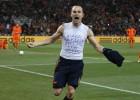 2010 | Holanda, 0 - España, 1