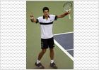 El enigma Djokovic