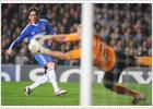 El Chelsea solventa sin goles el tramite de su pase a cuartos