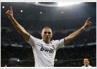 El Madrid se reconoce en Europa