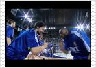 Los vídeos de la ACB