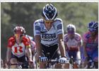 Contador descubre la Vendée amarga