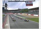 Los vídeos del Gran Premio de Gran Bretaña