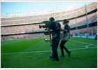 La externalización de Barça TV