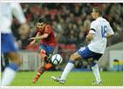 Lampard valida el fútbol sin balón
