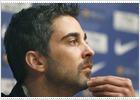 El Barça y Navarro, marca registrada
