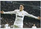 El Madrid se gusta solo