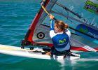 Marina Alabau, campeona de Europa… y a los Juegos