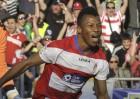 El Granada diluye la fe del Sporting