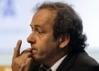 La UEFA veta un año al Besiktas por motivos económicos