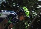 Nuevo ciclismo, nueva Colombia