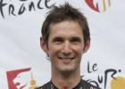 El RadioShack retira al ciclista luxemburgués por el positivo
