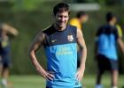 """Messi: """"Tengo una espina clavada"""""""