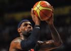 La NBA amplía los usos del 'replay'