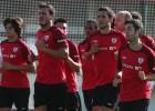 El Koprivnica se perfila como el rival del Athletic en la Liga Europa