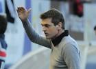 """Tito Vilanova: """"Ya sabemos el baremo del árbitro"""""""
