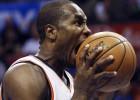 Hambre de balón en la NBA