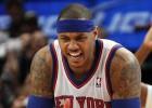 Los Nets y los Knicks llegan embalados al derbi de Nueva York