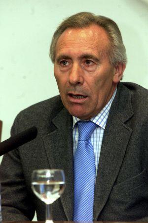 Javier Mínguez.