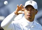 Tiger Woods ya no es rentable