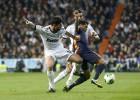 Alves clama contra el racismo