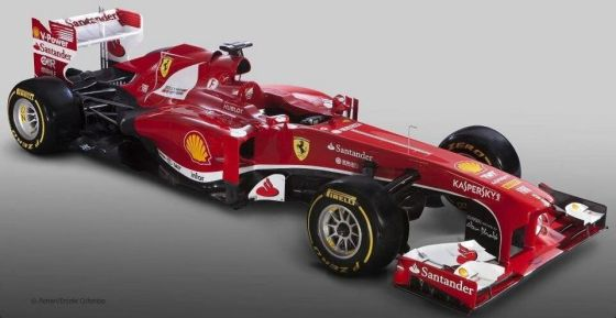 Fórmula 1, 2013 1359714195_487361_1359714304_noticia_normal