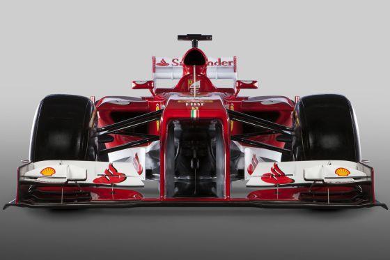 Fórmula 1, 2013 1359714195_487361_1359714955_sumario_normal