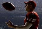 La Super Bowl se queda a oscuras
