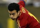 España roe a Uruguay