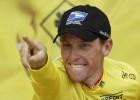 Lance Armstrong, indagado por falso testimonio e intimidación